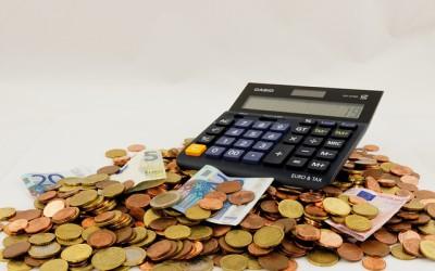Se amplía el límite de facturación en módulos
