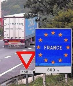 frontera_francia_efe_240